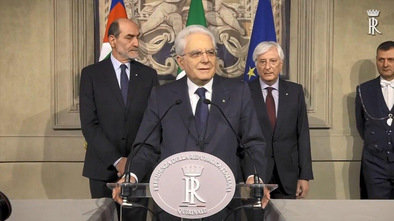 ITALI-DITA-E-DYTE-qeveria-1280x720.jpg