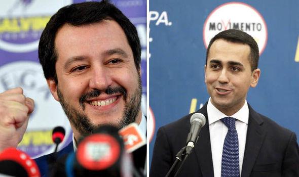 Italian-election-results-Matteo-Salvini-Luigi-Di-Maio-927438.jpg