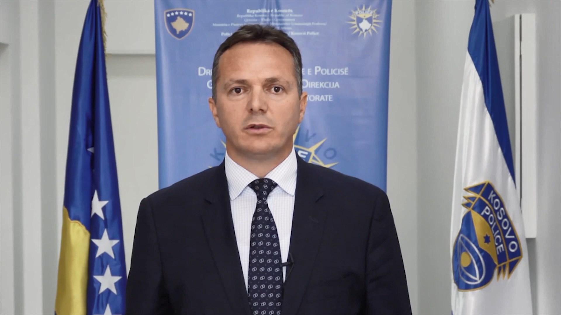 Kosovë, Thaçi e Haradinaj emërojnë shefin e ri të AKI-së