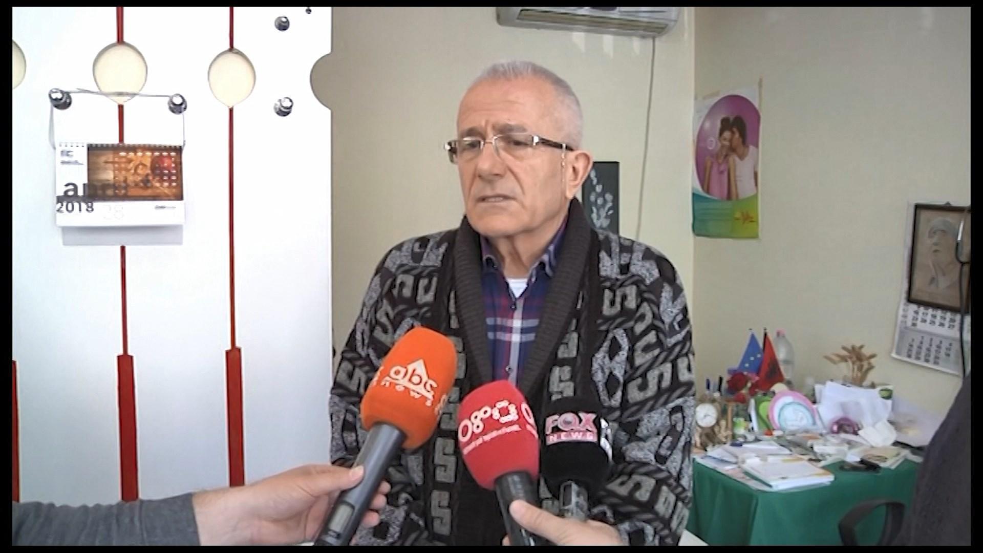 Mjeku në Vlorë: Ja ç'ndodhi me motrën e agresorit që po më përndjek