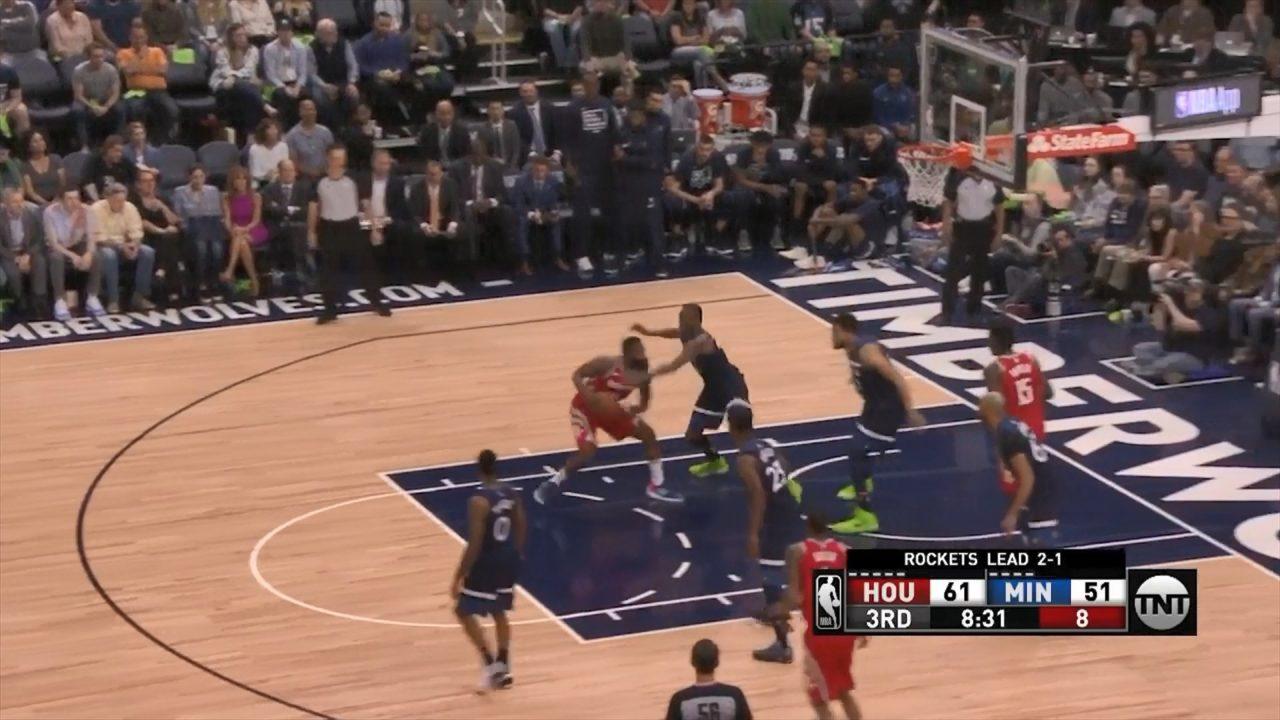 NBA-HJUSTON-XHEJMS-HARDEN-1280x720.jpg