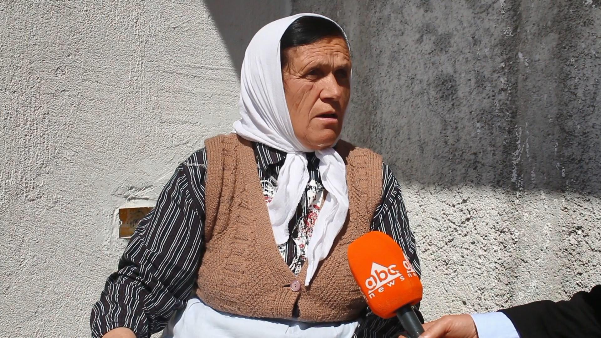Nëna e kuksianit Vasil Laçi: Do të protestoj të nxjerr djalin nga burgu