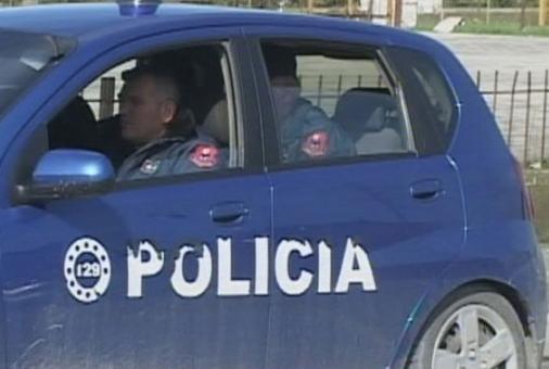 Policia-Lac.jpg