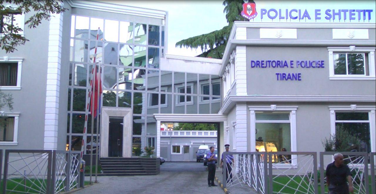 Policia-e-Tiranes-1280x662.jpg