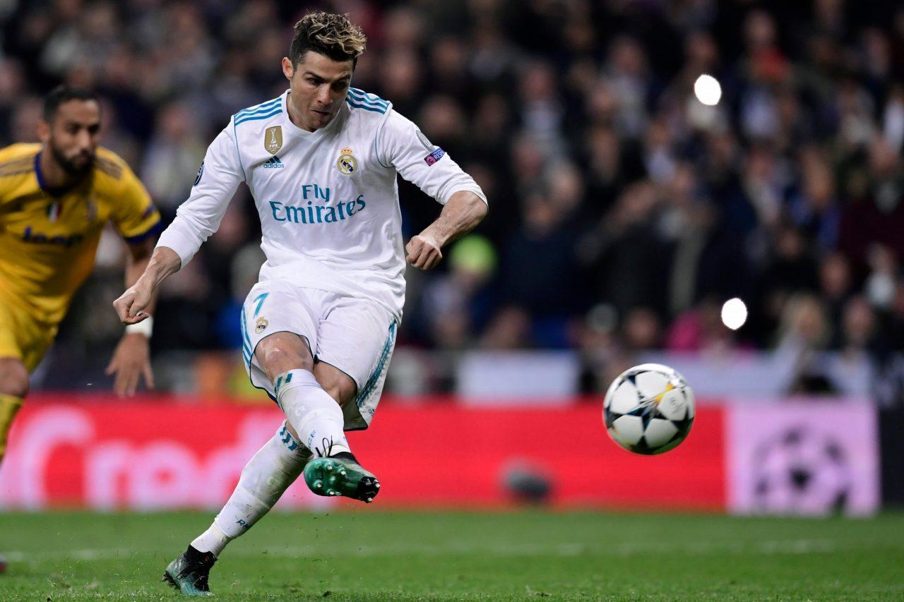 Real-Madrid-vs-Juventus-UEFA-Champions-League-1280x853.jpg