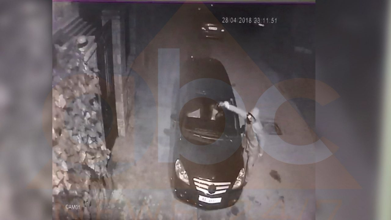 VIDEO-MAKINA-ELBASAN-MBULIM-1280x720.jpg