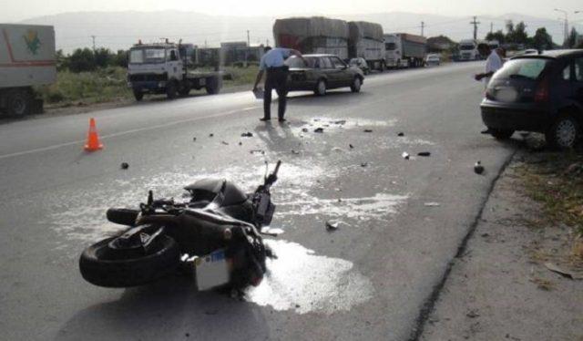 aksident-me-motorr-640x374-e1539881950468.jpg