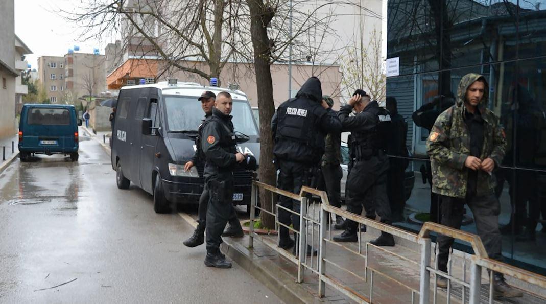 arrestimet-ne-kukes.jpg