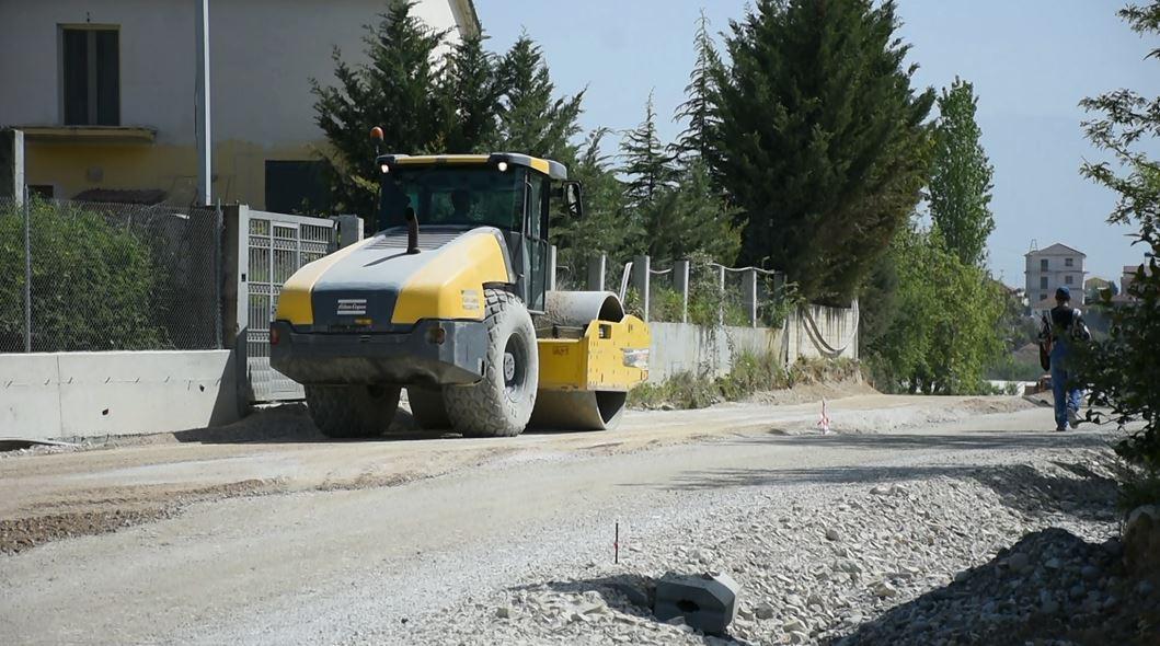 asfalti.jpg