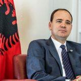 Nishani: Nëse ikën Berisha, PD do bjerë më shumë