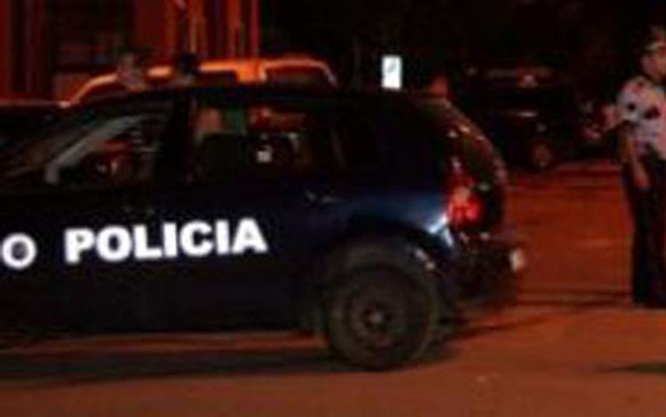 durres-policia.jpg