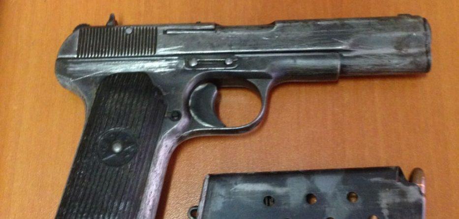 Tiranë, parandalohet përshkallëzimi i një konflikti me armë