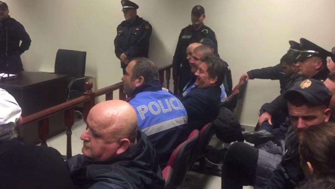Lihet në arrest shtëpie Fran Frrokaj: Prokuroria më ka fyer