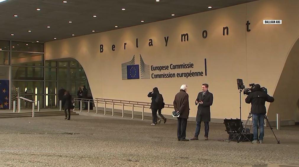 komisioni-europian.jpg
