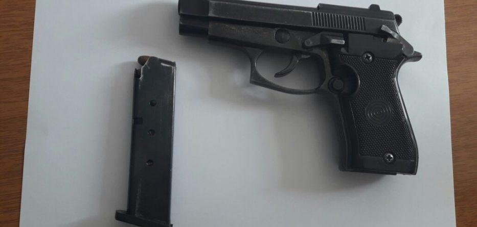 pistolete-933x445.jpg