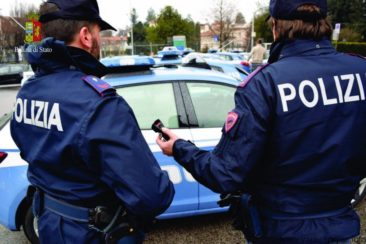 policia-1280x854.jpg