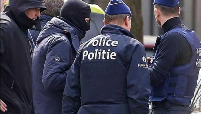 Goditet klani shqiptar i trafikut të drogës, prostitucionit dhe pastrimit të parave