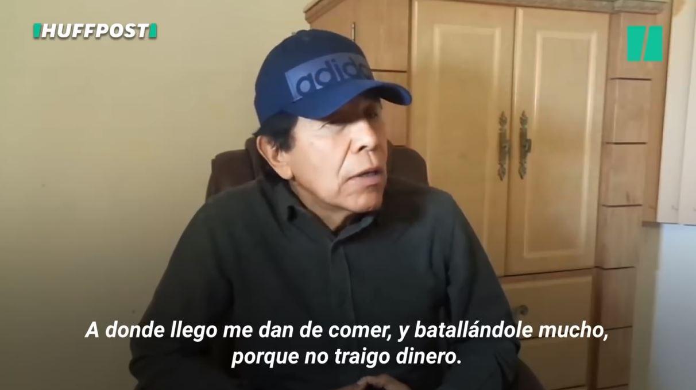 """DEA në kërkim të pasuesit të """"El Chapo"""""""
