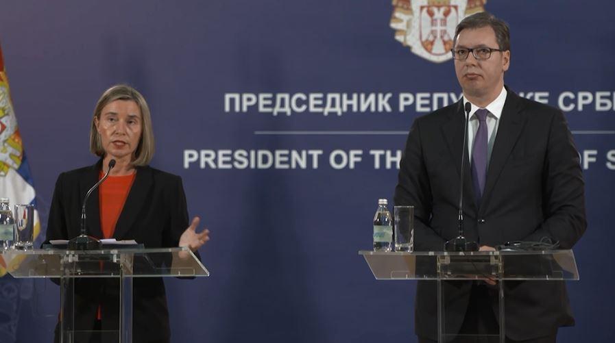 Serbi-Kosovë, analistët presin zhvillime të rëndësishme