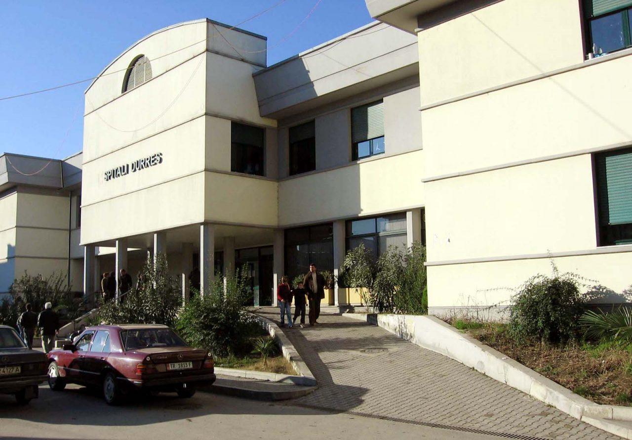 spitali-durres-1280x890.jpg
