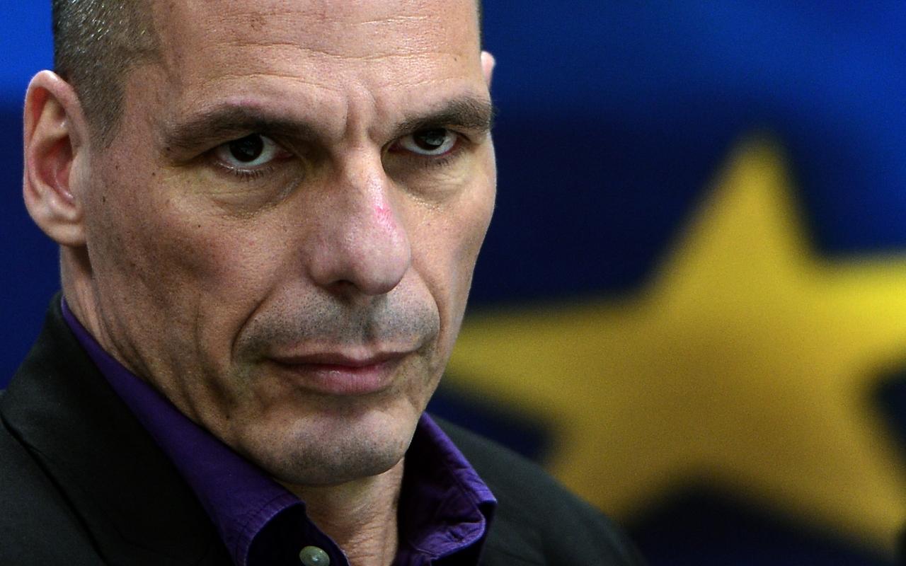 Greqi, ish-ministri Varoufakis konfirmon ambicien për kryeministër