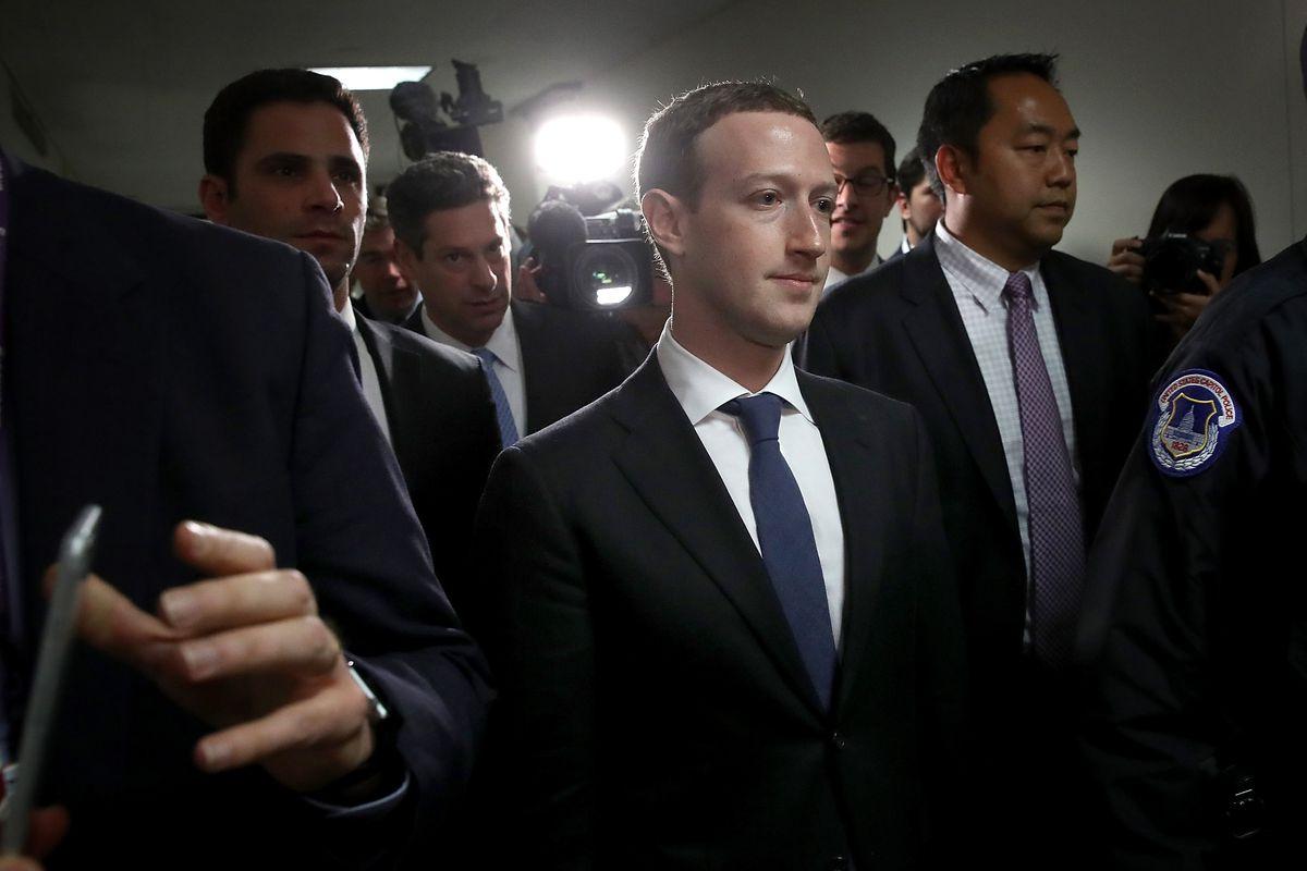 zuckerberg11.jpg