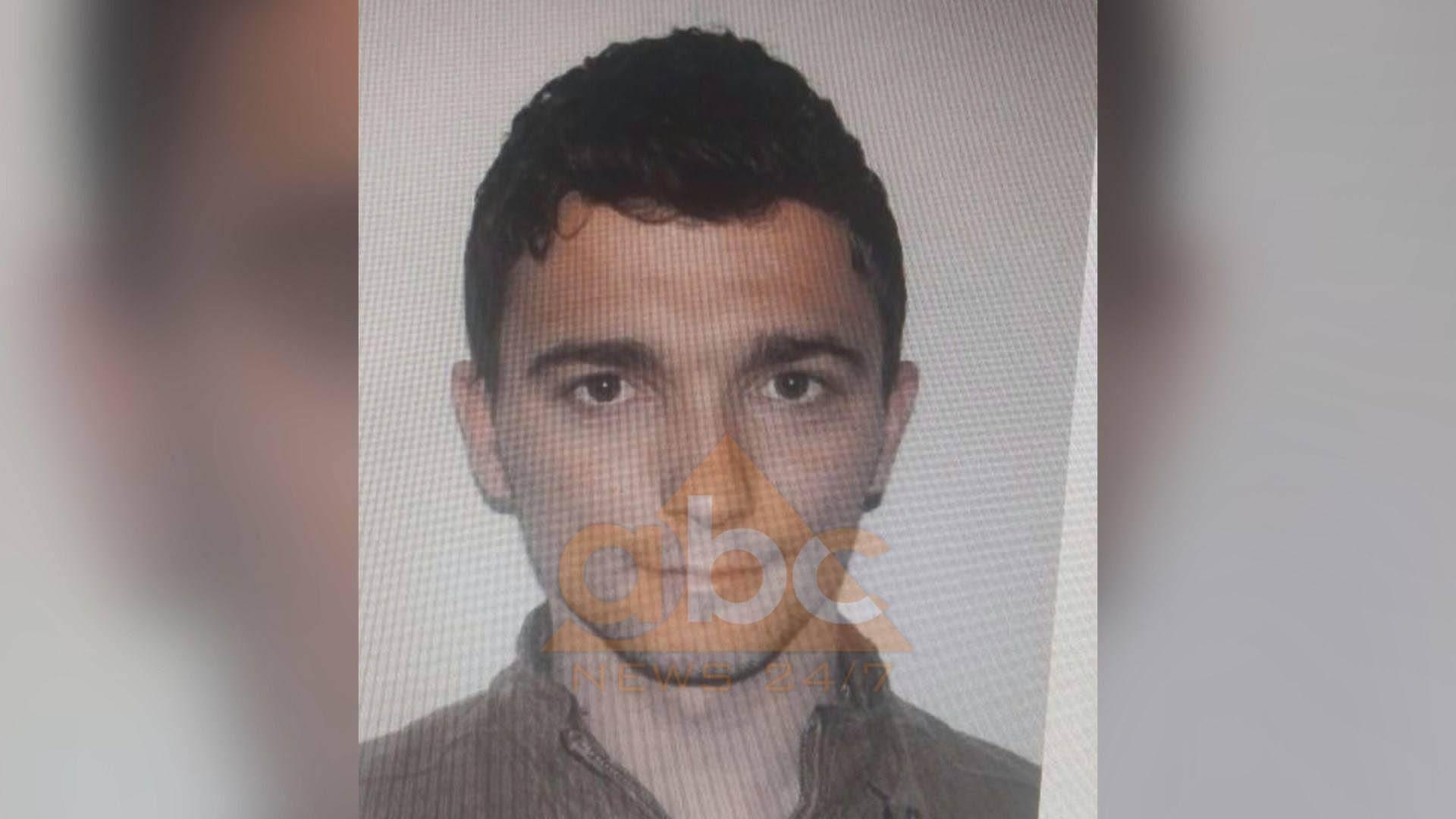 Arratiset nga Gjykata e Vlorës sapo u dënua me 3.4 vjet burg