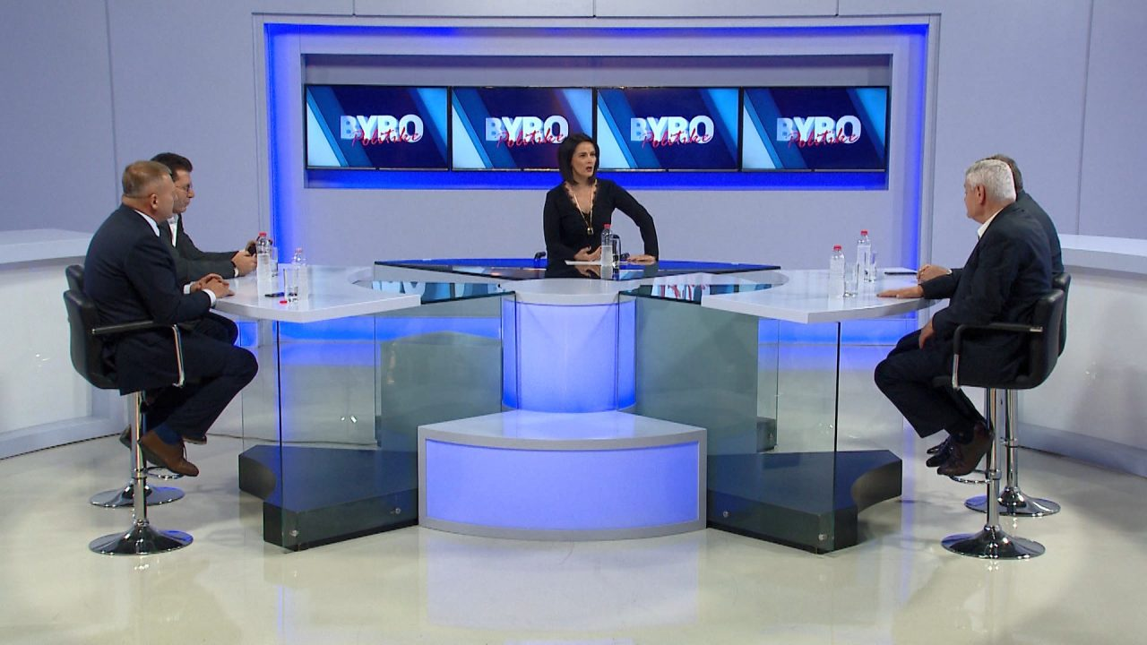 BYRO-POLITIKE-02-MAJ-2018-1280x720.jpg