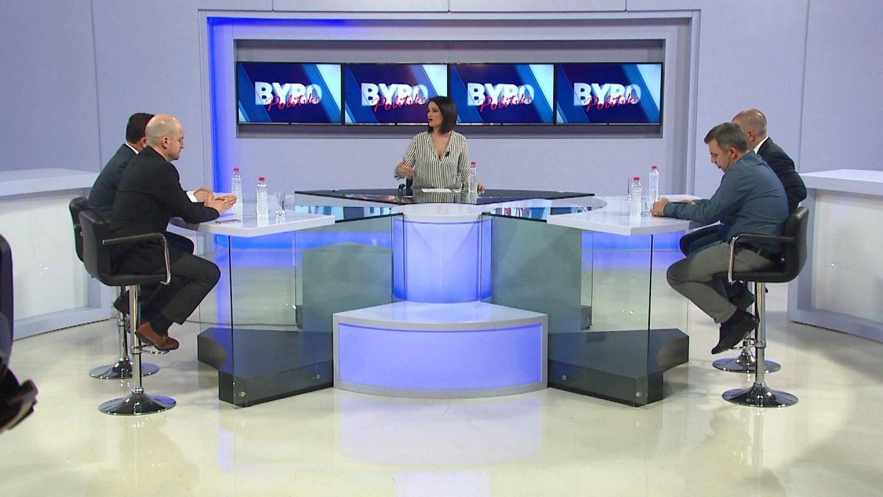BYRO-POLITIKE-11-MAJ-2018-1280x720.jpg