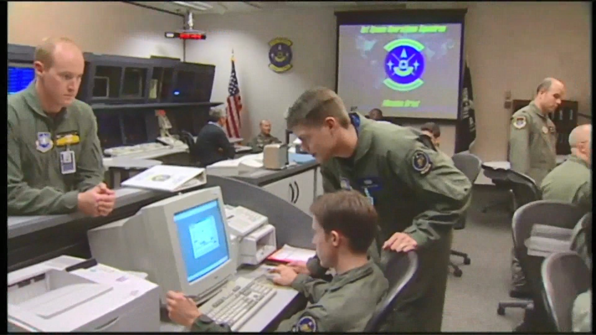 Rrjedhja më e madhe në historinë e CIA-s/ Publikohet emri i spiunit