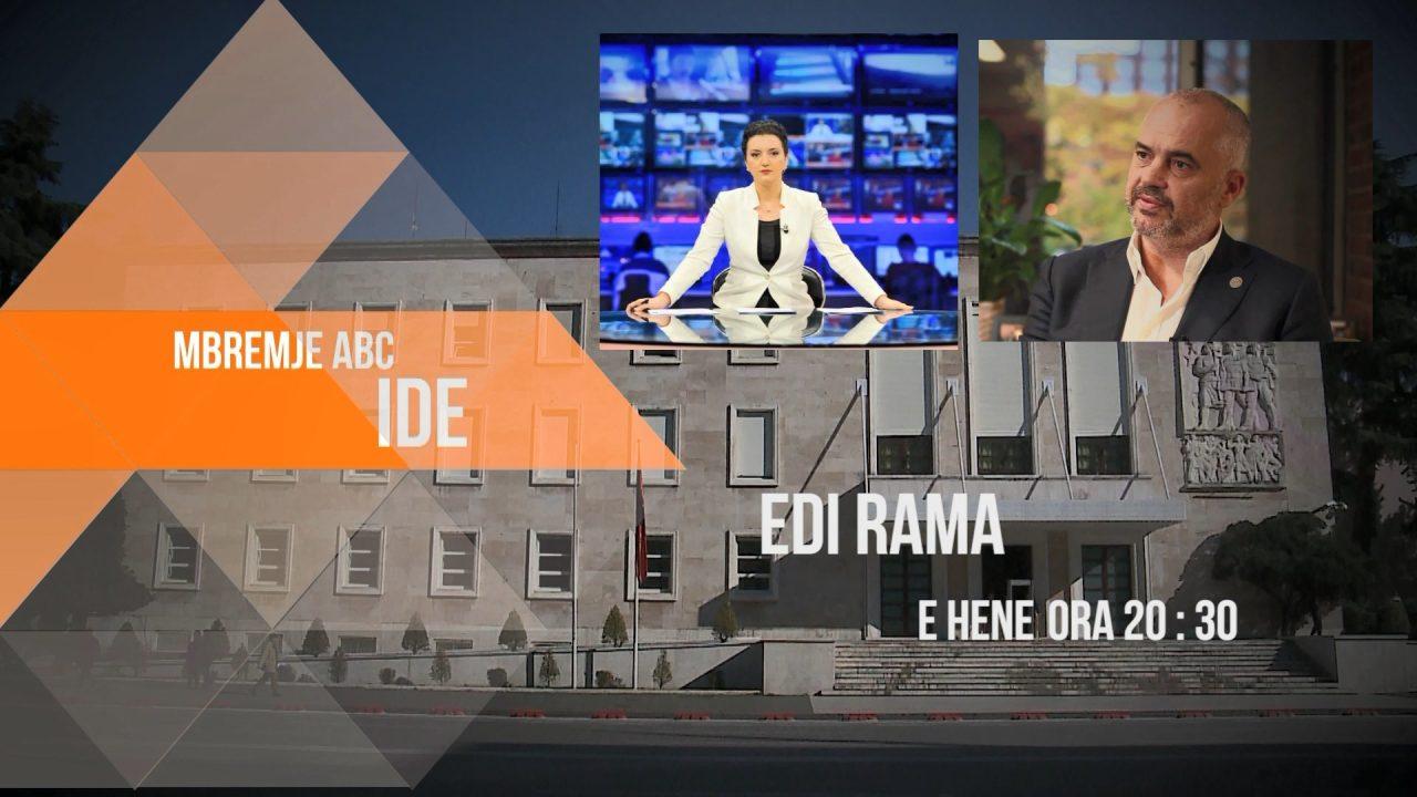 EDI-RAMA-NE-ABC-NEWS-TE-HENEN-1280x720.jpg