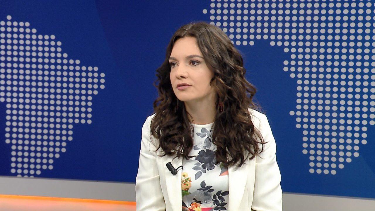 INTERVIST-ELISA-SPIROPALI-1280x720.jpg