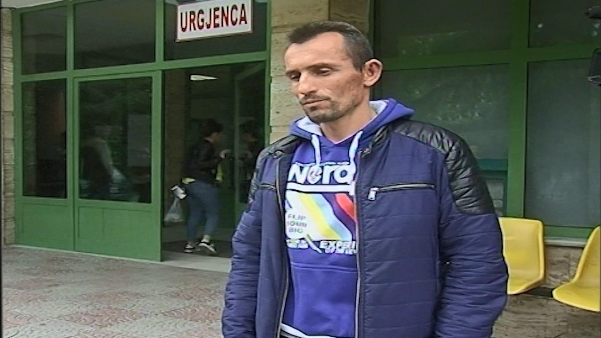 Dhunë në komisariatin e Korçës/ SHÇBA akuza për dy policë