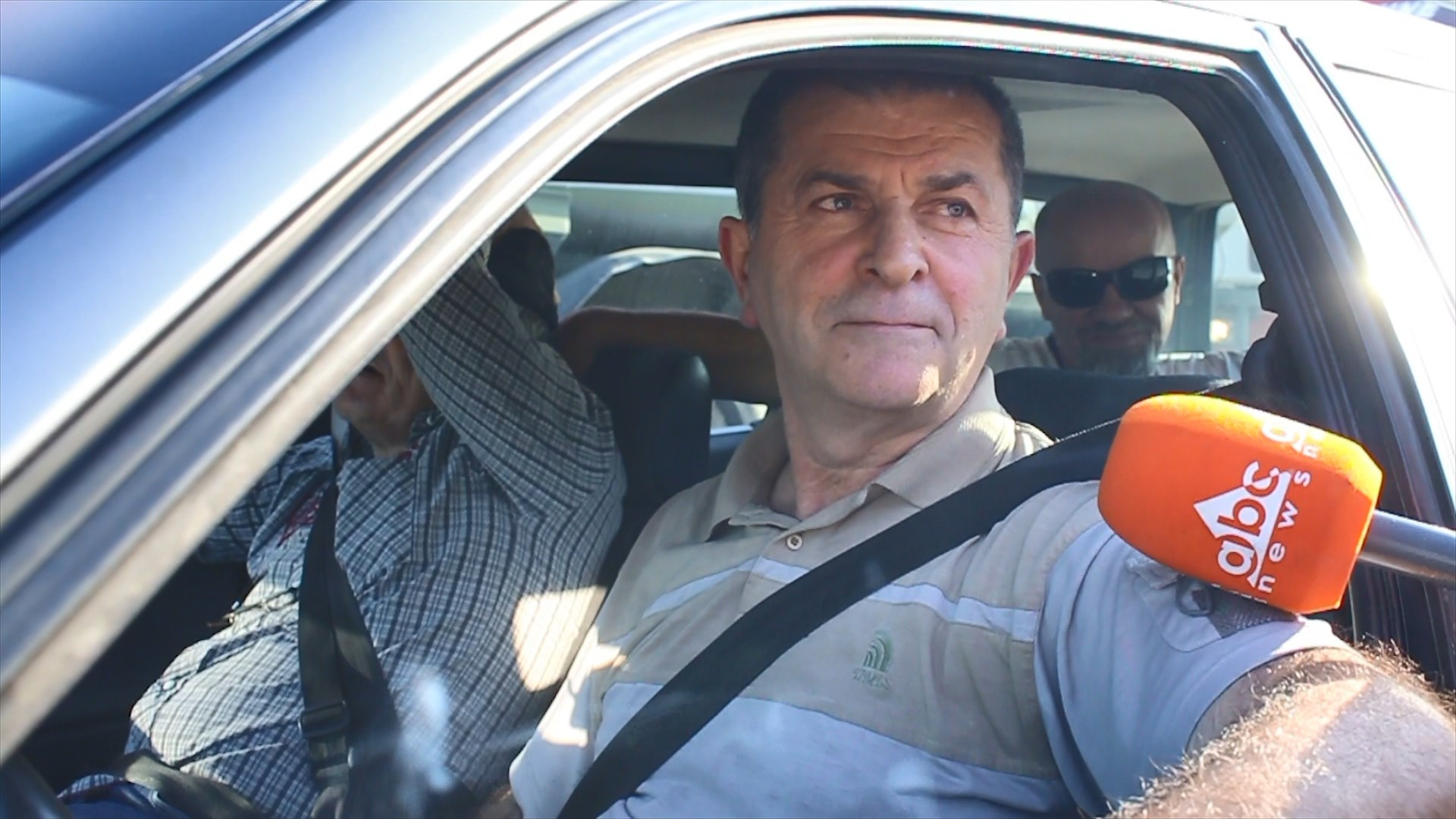 Rikthehet fluksi në Morinë/ Udhëtarë nga Kosova pushime në fundjavë