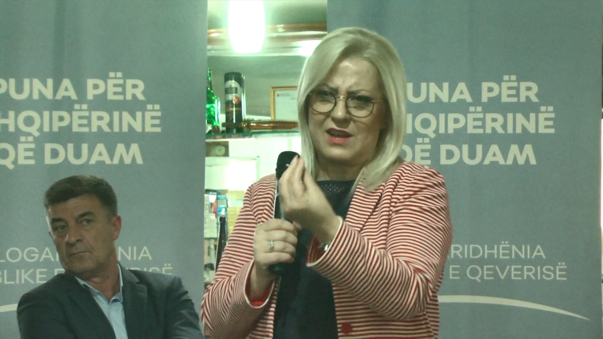 Akuzat e opozitës/ Nikolla: Të dhënat e prindërve për një komunikim të ri