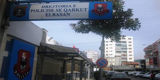 Elbasan, kapet autori i plagosjes së 22 vjeçarit