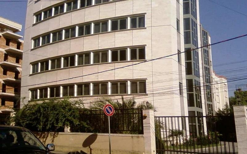 Prokuroria-e-Tiranes.jpg