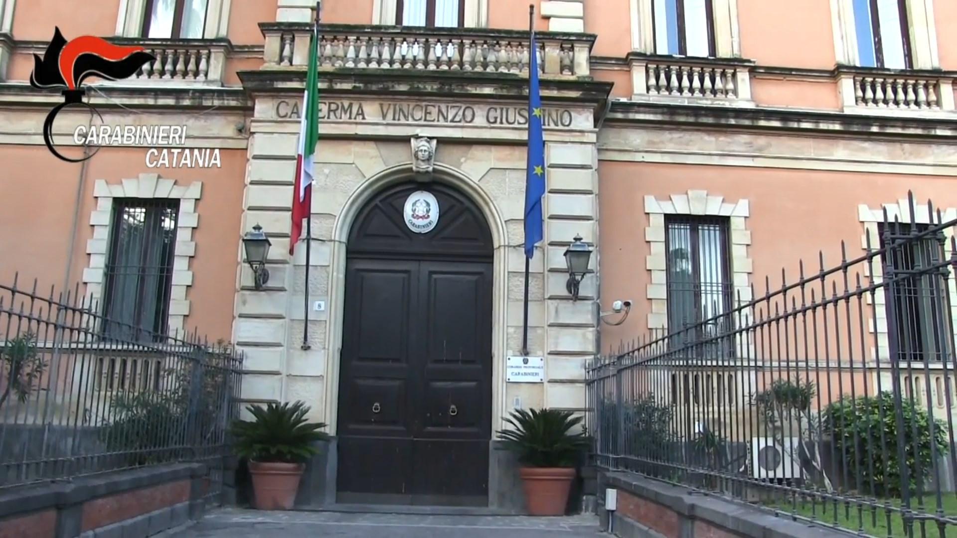 Gjykata e Katanias kërkon dënime të rënda për dy shqiptarë