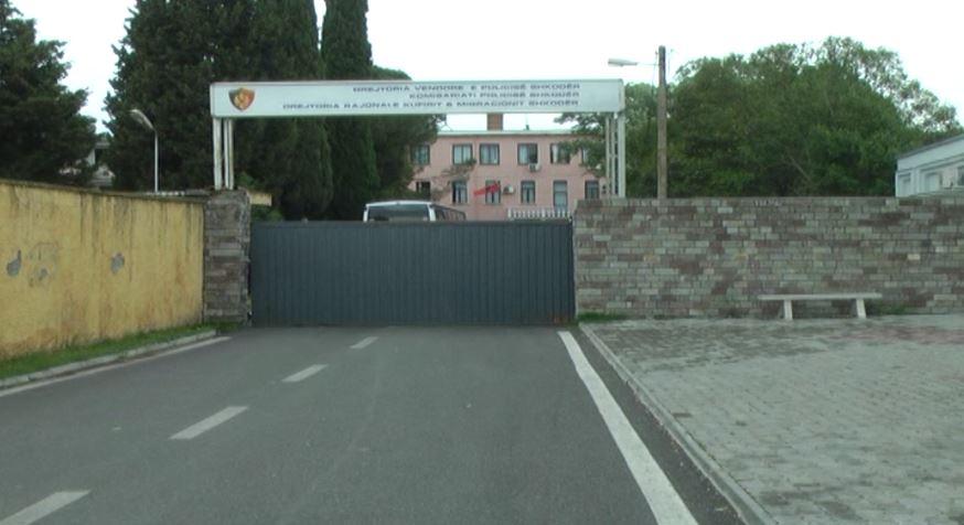 Vetëvarja në Shkodër, SHÇBA nis hetimet