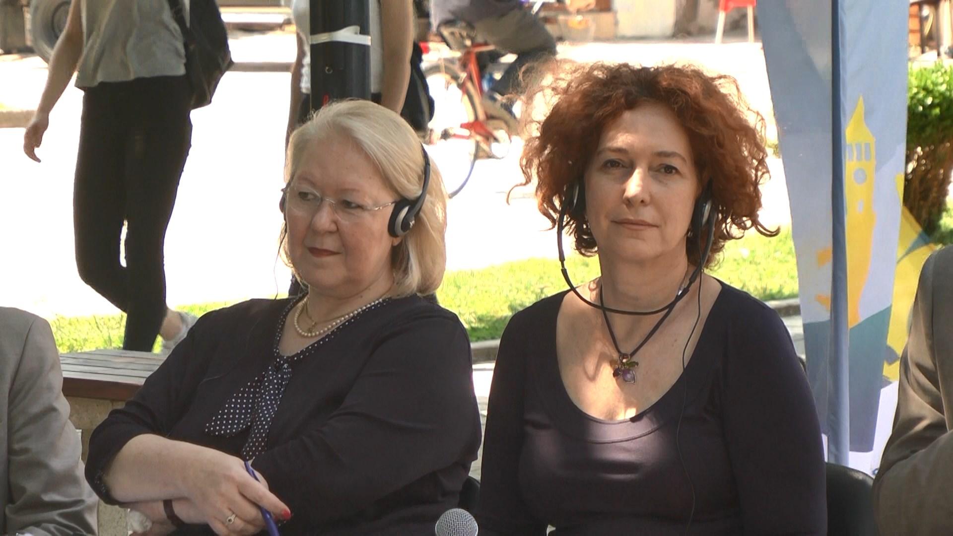 Vlahutin në Shkodër: Reforma në drejtësi, nëna e betejave