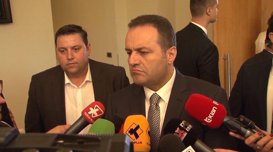 Prokuroria zgjat edhe tre muaj hetimet për Adriatik Llallën