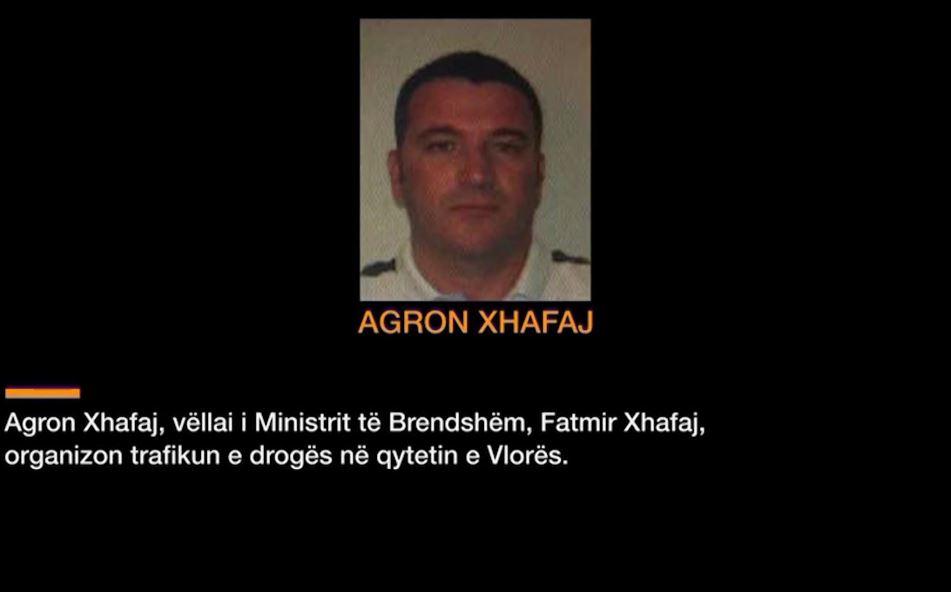 agron-xhafaj-1.jpg