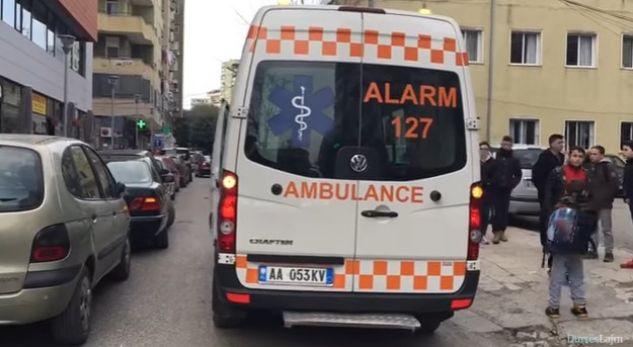 ambulanca.jpg