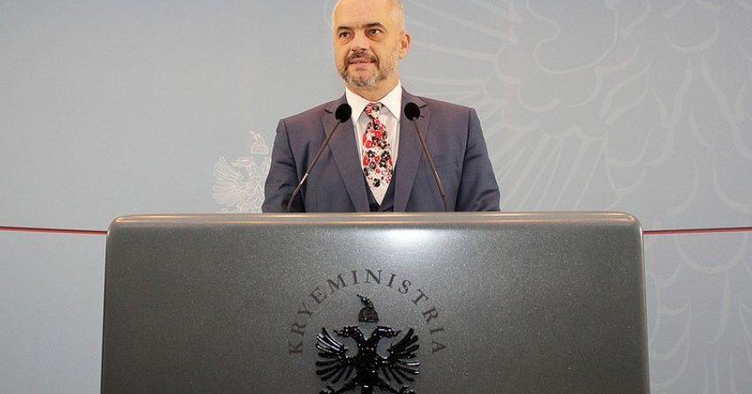 auto_Kryeministria-e-shqiperise-edi-rama-261504031425-850x445.jpg
