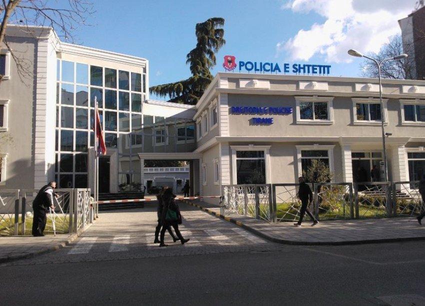 Ndalohen dy persona të shpallur në kërkim për tentativë vrasje