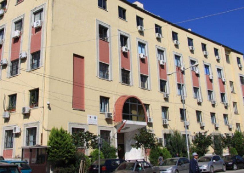 Grabitja e postës sekrete të Prokurorisë Durrës, ende asnjë i ndaluar