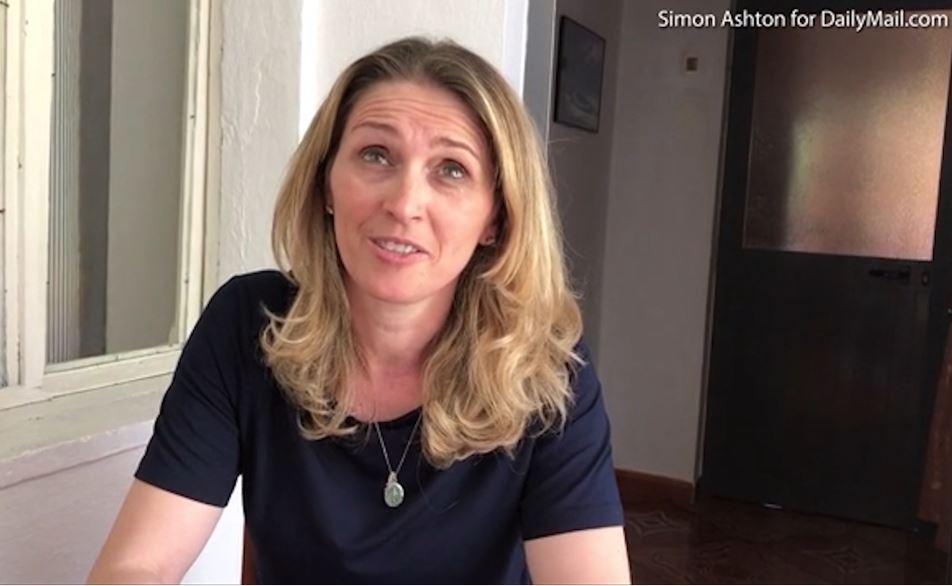 Deportimi i shqiptares nga SHBA tërheq vëmendjen e mediave ndërkombëtare