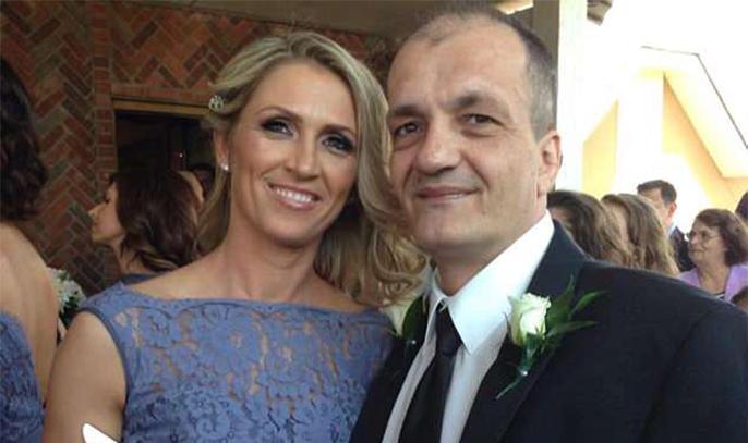 Shqiptarja dëbohet nga SHBA-të, bashkëshorti: Fëmijët janë traumatizuar