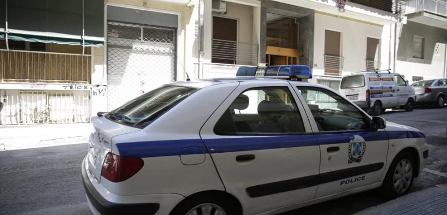Greqi, shkatërrohet banda që trafikonte drogë, 19 të arrestuar