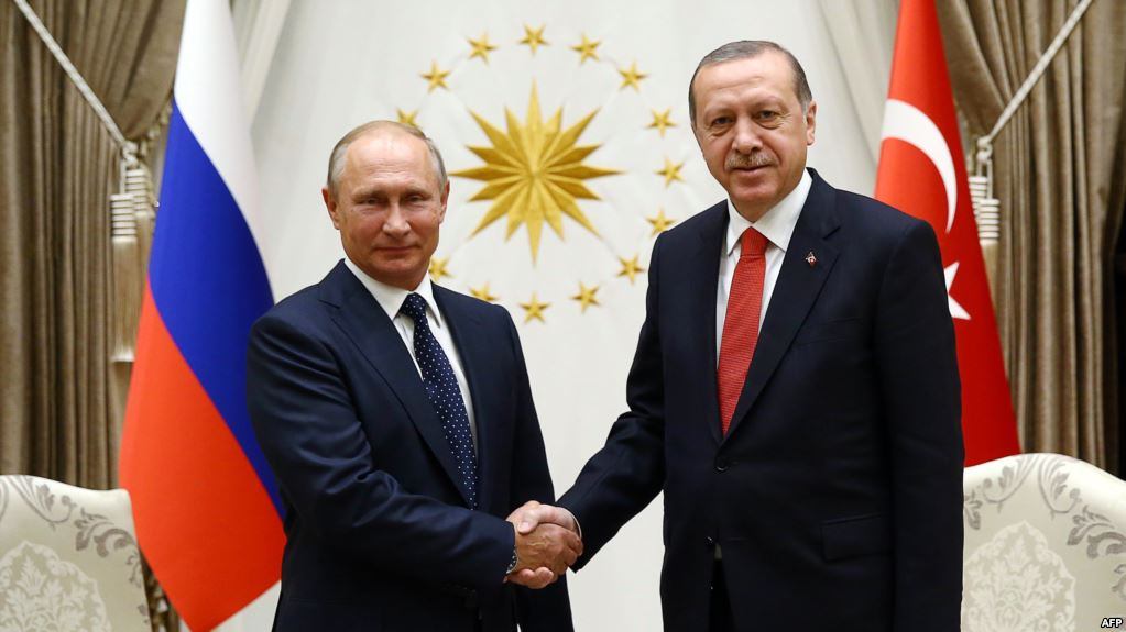 erdogan-putin.jpg